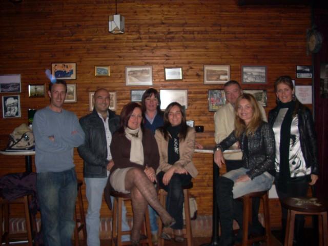 Afilia blog de afilia inmobiliarias p gina 6 for Inmobiliaria fotocasa
